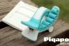 Köpeğiniz ve Sizin İçin Yenilikçi Bir ürün: Piqapoo
